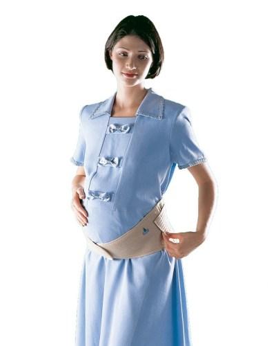 ζώνη μητρότητας OP2062 zwnh mhtrothtas
