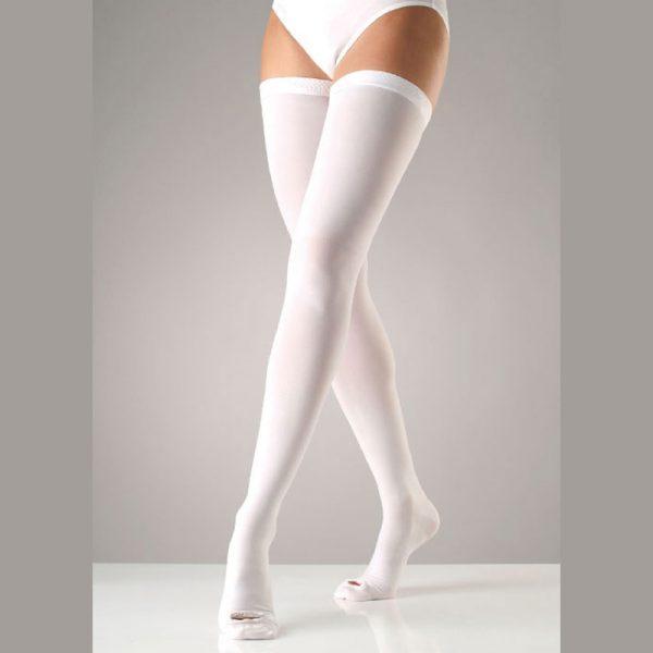 Αντιθρομβωτική Κάλτσα Ριζομηρίου