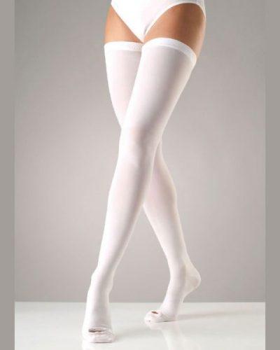 SANH51 Αντιθρομβωτική Κάλτσα Ριζομηρίου