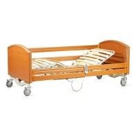 Κρεβάτι Νοσηλείας Ηλεκτροκίνητο 'V-Supreme'