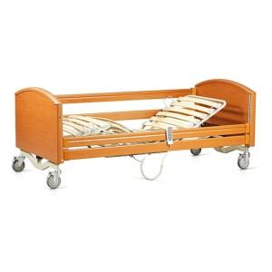 Kρεβάτια Νοσηλείας
