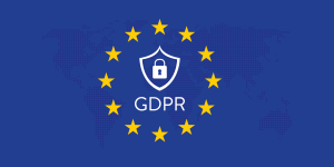 cookies and gdpr