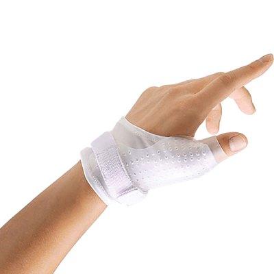Νάρθηκας αντίχειρα Thumb Splint
