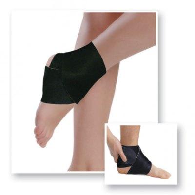 Ankle Bandage επιστραγαλικός ιμάντας από Aeroprene