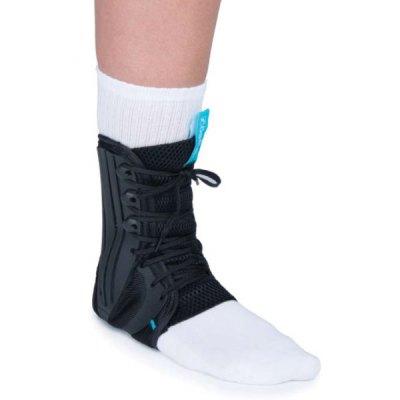 Formfit Exoform Ankle νάρθηκας ποδοκνημικής