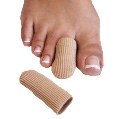 Προστατευτικό Gel δακτύλου Toe Cup
