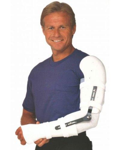 Prime Elbow ρυθμιζόμενος νάρθηκας αγκώνος