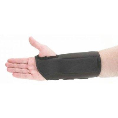 Formfit Wrist 20 ελαστικός νάρθηκας καρπού μήκους 20εκ.