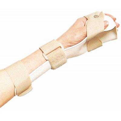 Spasticity Splint πλαστικός νευρολογικός νάρθηκας άκρας χειρός