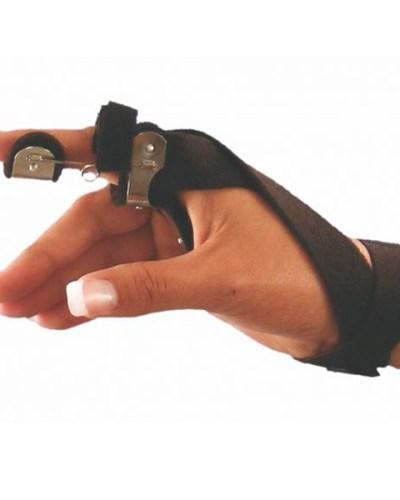 δυναμικός νάρθηκας έκτασης δακτύλου