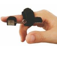 Pip νάρθηκας έκτασης μεσοφαλάγγειας άρθρωσης δακτύλου
