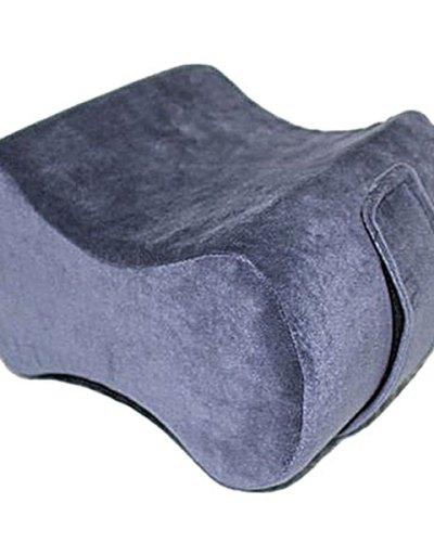 Διαχωριστικό μαξιλάρι γονάτων