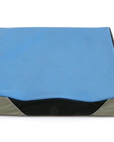 Μαξιλάρι καθίσματος Visco Gel