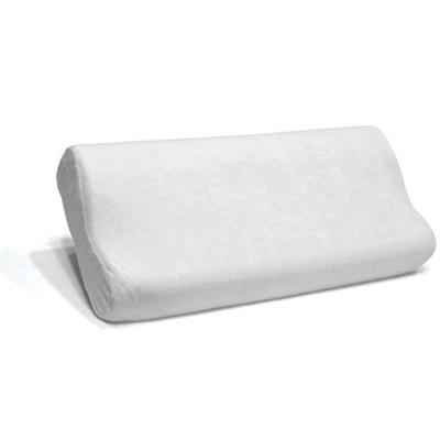 Μαξιλάρι ύπνου Contour Pillow
