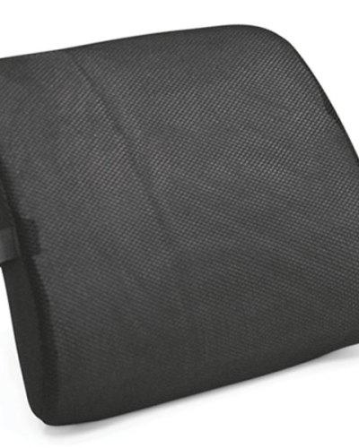 Ανατομικό υποστήριγμα μέσης Deluxe Lumbar Cushion