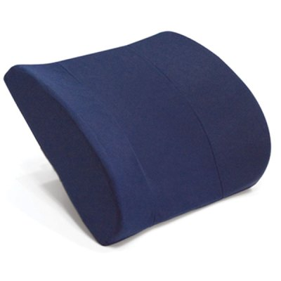Υποστήριγμα μέσης Durable Lumbar Cushion