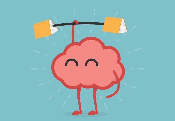 best supplement for brain