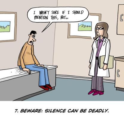 visit-oncologist-8