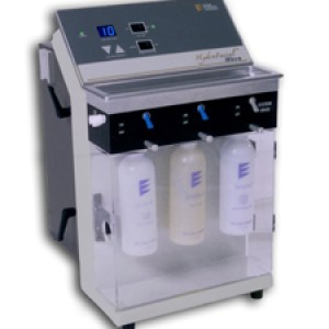Edge Systems HydraFacial Wave