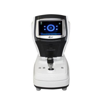 Ezer ERK-9000 Ezer Autorefractor Keratometer