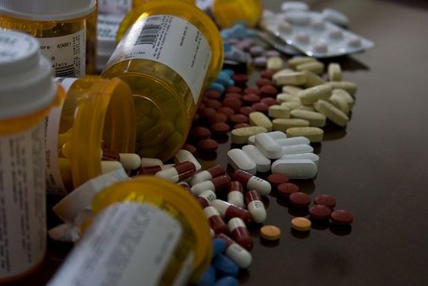 лекарственный препарат, гепатит С