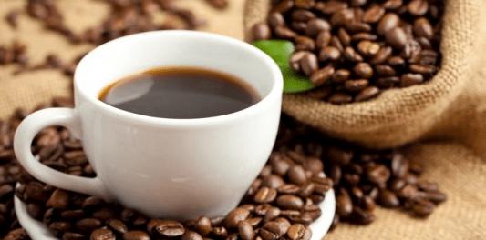Пять чашек кофе в день могут принести пользу для артерий