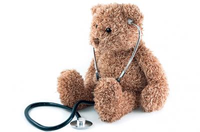Насколько важна качественная диагностика заболеваний у детей?