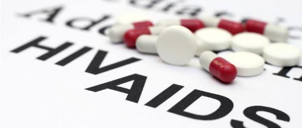герпес, ВИЧ, валацикловир