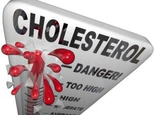 инсульт, инфаркт, холестерин, эволокумаб, статины