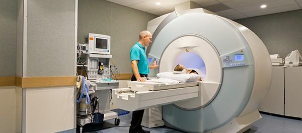 кардиология в Израиле, лечение рака желудка в Израиле