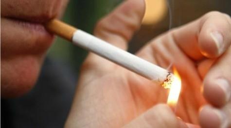 табачные изделия, возрастной цензор