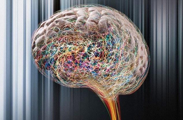 аутизм, эпилепсия