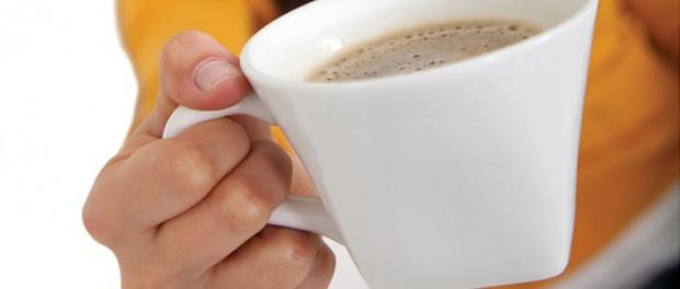 кофе, рак молочной железы