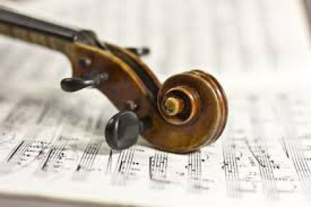музыка, ген, SNCA, FOS, DUSP1, обучение, память