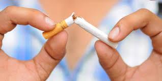Новое открытие дает надежду курильщикам, которым трудно бросить курить.