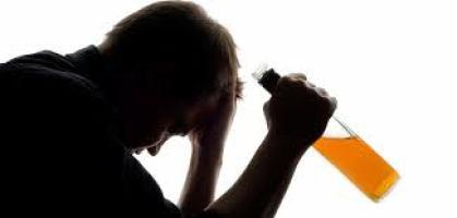 зависимость от алкоголя, лечение алкоголизма