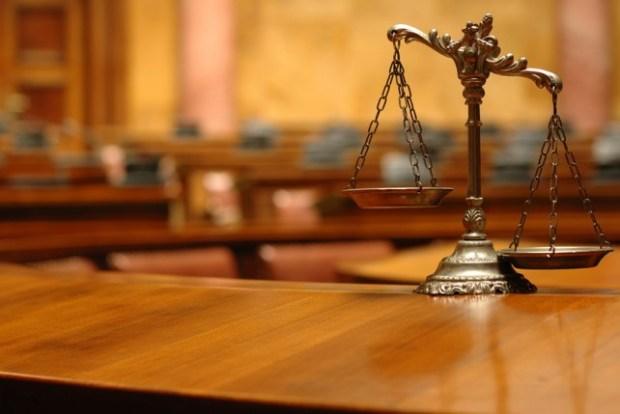Бюро судебно-медицинской экспертизы
