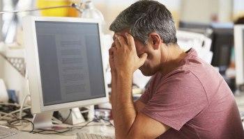 посттравматические стрессовые расстройства, социальные медиа