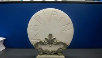 аспирин, рак шейки матки
