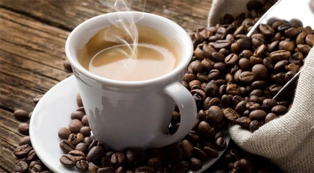кофейная гуща, кофе, антиоксидант