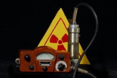 радиация, лейкемия