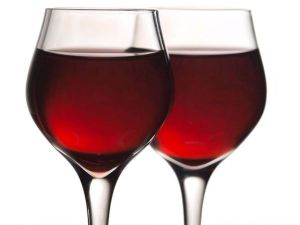 алкоголь, память