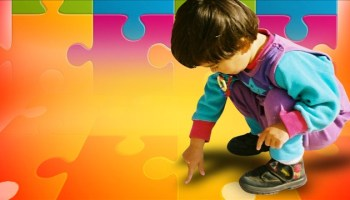 возраст, родители, аутизм