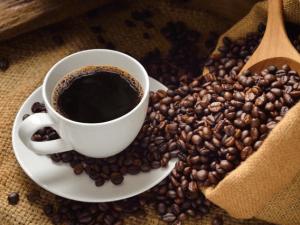 кофе, диабет