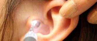 шум в ушах, электромагнитные импульсы