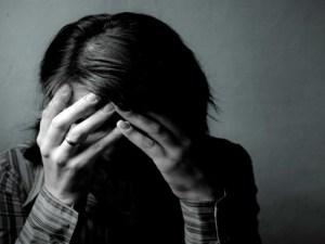 посттравматическое стрессовое расстройство, инфаркт, инсульт
