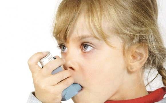 астма, клетчатка, беременность