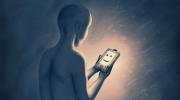 смартфоны, депрессия
