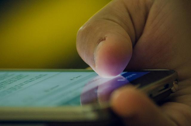 мобильные технологии, заболевание сердца