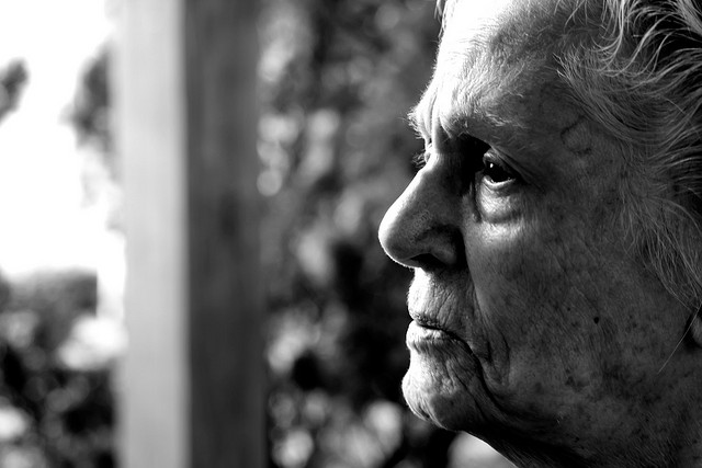 Болезнь Альцгеймера, бета-амилоид, медь